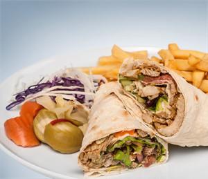 arabske_menu