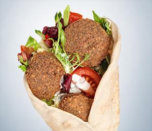 falafel_sandwitch