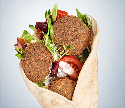 falafel_sandwitch