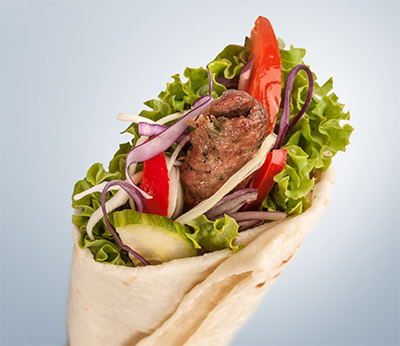 kebab_sandwich